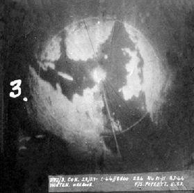 広島の奴らって原爆落とされて被害者面してるけどさ、なんで原爆を落とされる状況になったのか考えろよ [無断転載禁止]©2ch.netYouTube動画>1本 ->画像>8枚